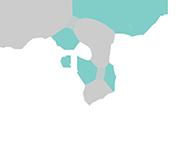 Spouses & Partners logo